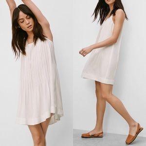 Aritzia Babaton ILJA dress